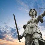 silifke avukat