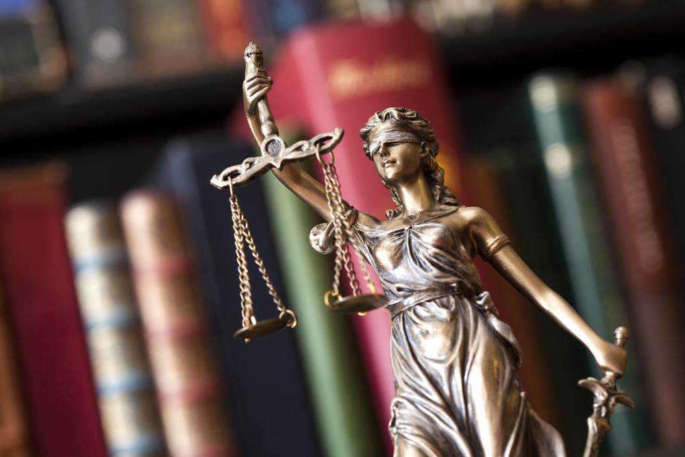 Mersin Silifke Avukat ve Hukuk Bürosu & Av.Sultan Bahar UÇAR