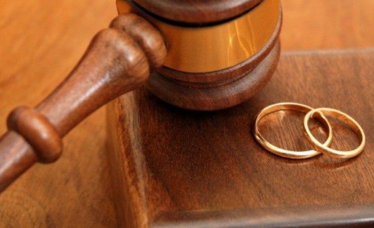 silifke boşanma avukatı