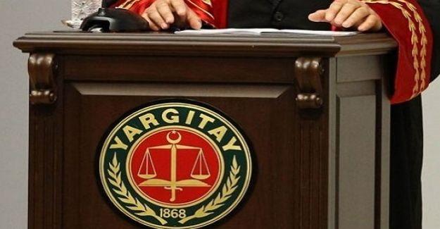 Hakimin Kararından dolayı Hazine Aleyhine Tazminat
