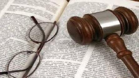 Silifke İdari Dava Avukatı